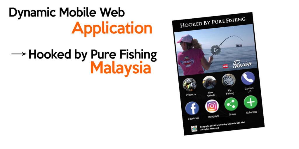 mobile mate, mobile mate by pocket media, pocket media